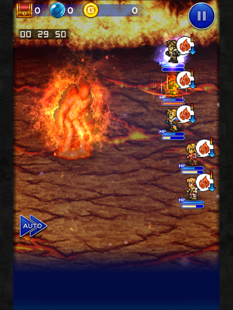 FFRK_magicite30_fire_20170826_03.png