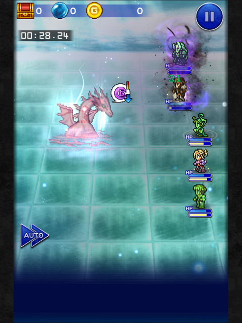 FFRK_magicite30_holy_20170826_03.png