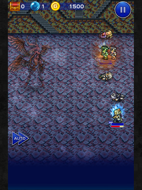 FFRK_mission_nightmare200_FF14_20170615_01.png